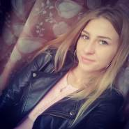 viktoriya133's profile photo