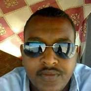 apdalsalama's profile photo