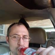 robk951's profile photo