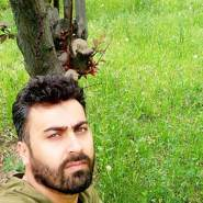 kurd811's profile photo
