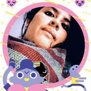 kattyp20's profile photo
