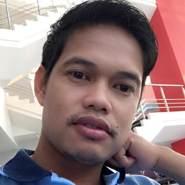 user_ng607's profile photo