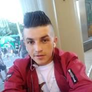carlosj1698's profile photo
