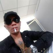 longd310's profile photo
