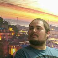 tiagod295's profile photo