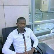 abubakar11aar's profile photo