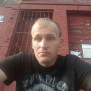 piotrj32's profile photo