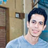 ashraf1312's profile photo