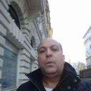 garry3795's profile photo