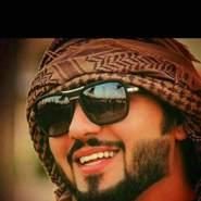 shumukhr's profile photo