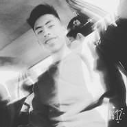 nikolayf11's profile photo
