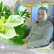 user_zjaf9537's profile photo