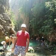 mohamedg2201's profile photo