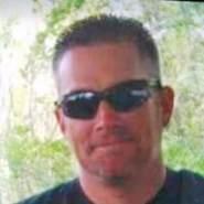 df069923's profile photo