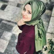 nahdahmd's profile photo