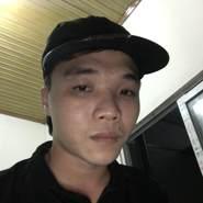 VetMangCongTu's profile photo