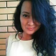 nastya368's profile photo