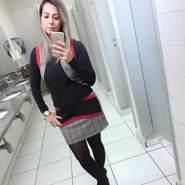 sarah_0078's profile photo