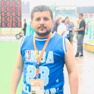 zahidkhan146's profile photo
