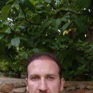 kelvindey22's profile photo