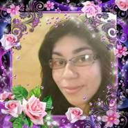 miriamb84's profile photo