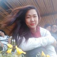 azef530's profile photo
