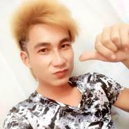 user_kg84's profile photo