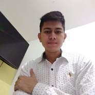 franklinl86's profile photo