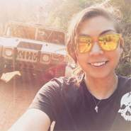 amandamarceloo's profile photo
