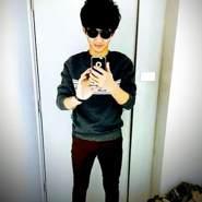user_debx79134's profile photo