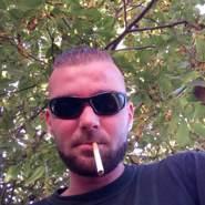 marcelb218's profile photo