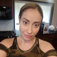 veronica67831's profile photo