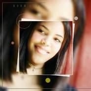 fabianac166's profile photo