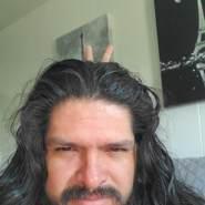 juan61983's profile photo