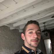 gabrielc1757's profile photo