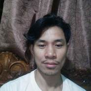 albertr153's profile photo