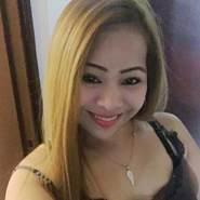 ellad618's profile photo