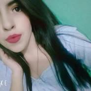 filomenao's profile photo
