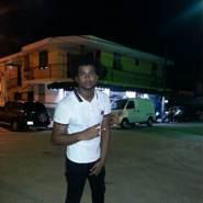 orbyc036's profile photo
