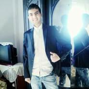 ayoubb647's profile photo