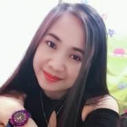 remik906's profile photo