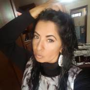eclipsesolluna241169's profile photo