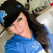ainiab's profile photo