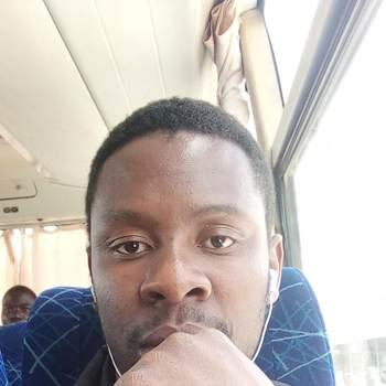 treblej_Lilongwe_Độc thân_Nam