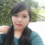 elysal's profile photo