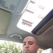 radimohamed5's profile photo