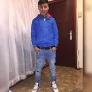 rodrigoi103's profile photo