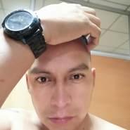 pozofernando962's profile photo