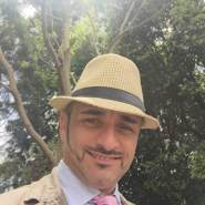 fraf859's profile photo