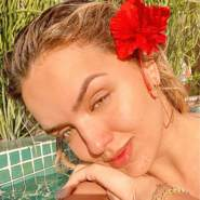 jessica4317's profile photo